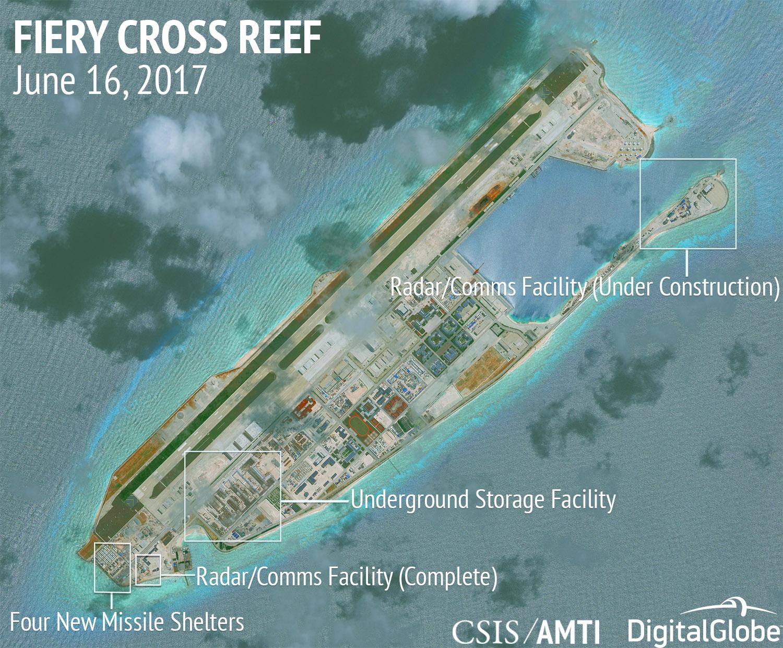 Fiery Cross Reef.jpg